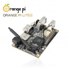 Одноплатный компьютер Orange Pi Lite 2