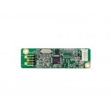 Контроллер резистивного сенсорного экрана USB ETP-RAP4502-E