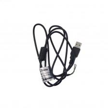 """Ёмкостной сенсорный экран 10,4"""" CJ10443A-GDA-A1 с USB"""