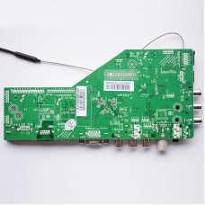 Контроллер дисплея Android/HDMI/VGA/AV MSD338STV5.0