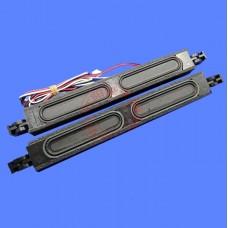 Динамик 8Ом 10Вт 227х20х18 мм