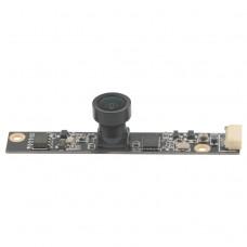 USB камера 2МП NLK-2MP01-HK7035 (90)