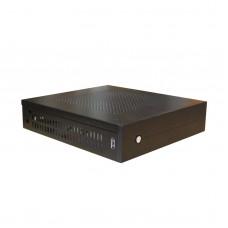 Корпус mini-ITX T3-J1900T1-2C