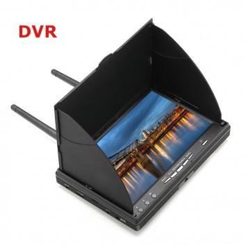 """FPV монитор 7"""" LT5802D"""