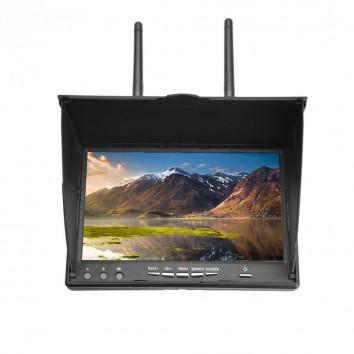 """FPV монитор 7"""" LT5802S"""