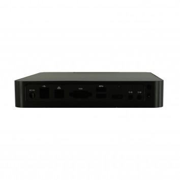 Корпус mini-ITX H35-J1900T1
